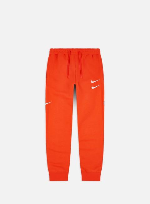 Outlet e Saldi Tute Nike NSW BB Swoosh Pant
