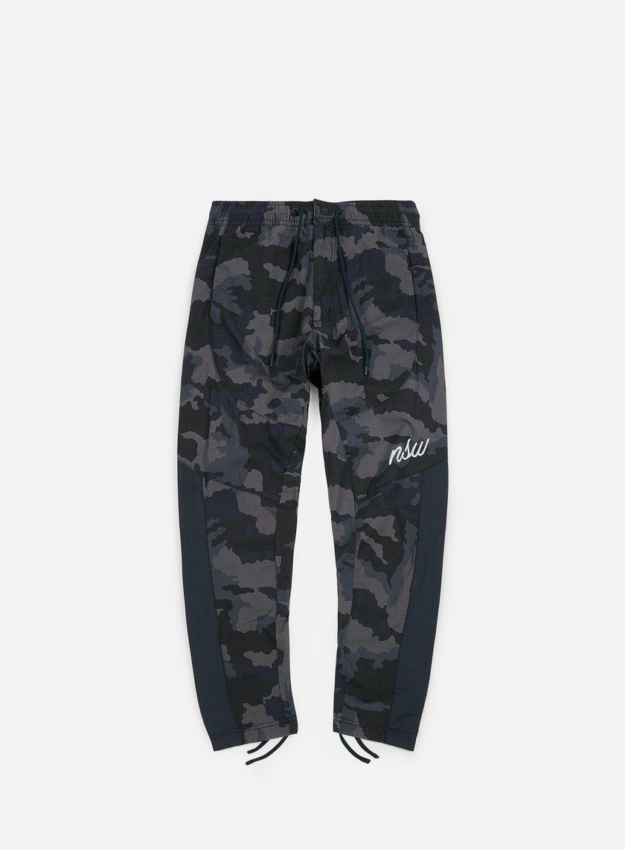 Nike NSW Camo Woven Pant
