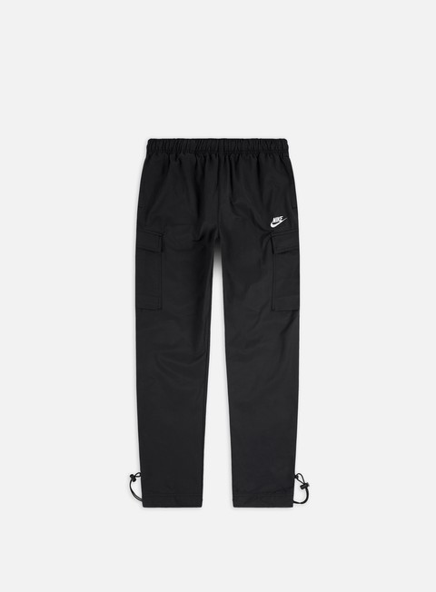 Sweatpants Nike NSW CE CF Players Pant
