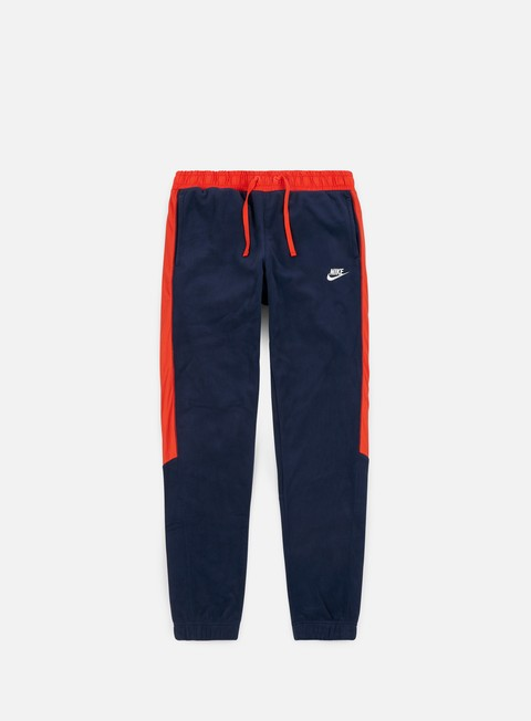 Outlet e Saldi Tute Nike NSW CF Core Winter Pant
