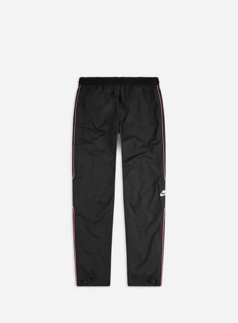 Sweatpants Nike NSW CJ Woven Pant
