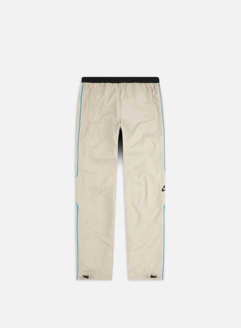 Outlet e Saldi Tute Nike NSW CJ Woven Pant