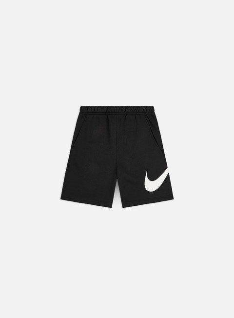 Pantaloncini Nike NSW Club BB GX Shorts