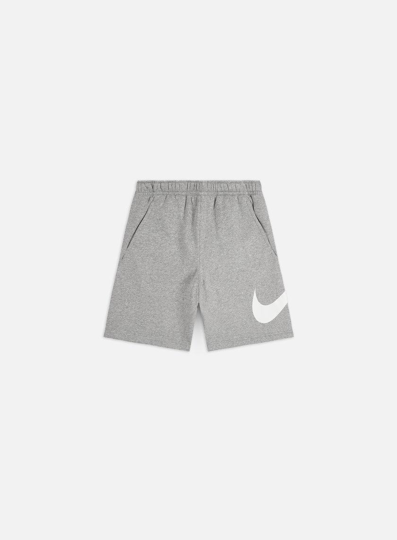 Nike NSW Club BB GX Shorts