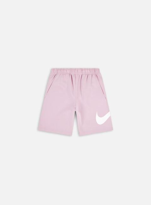 Shorts Nike NSW Club BB GX Shorts