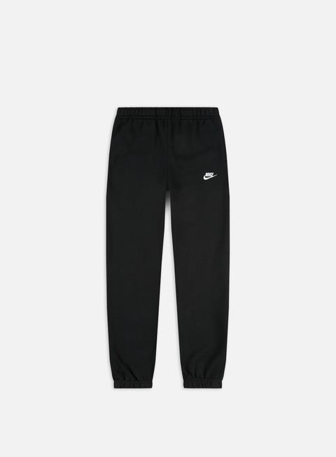Tute Nike NSW Club Fleece Pant