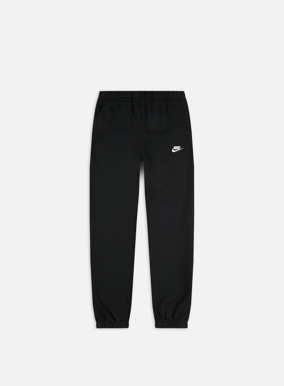 Nike NSW Club Fleece Pant