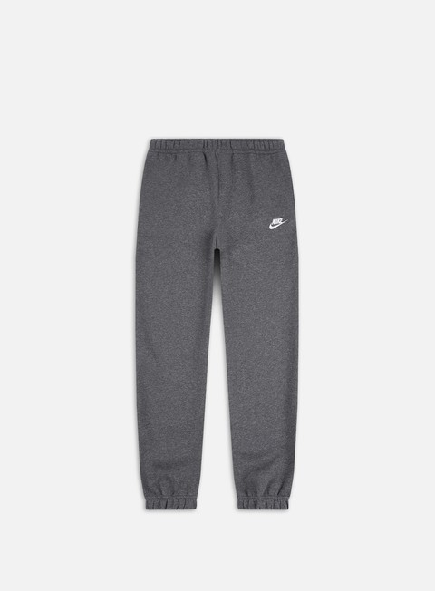 Nike NSW Club Fleece Pant
