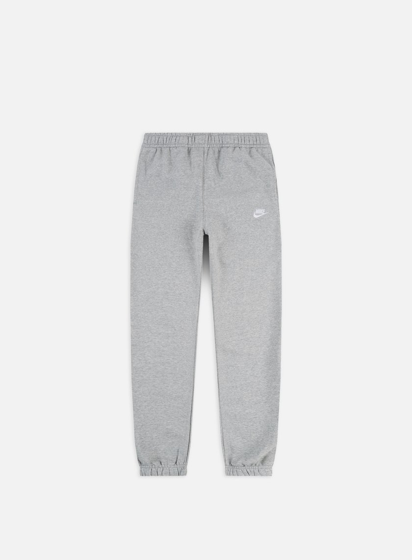 nike sportswear club fleece pantaloni