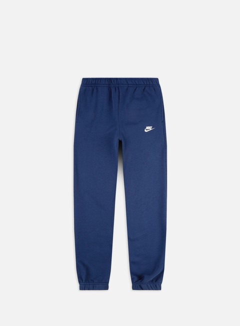 Tute Nike NSW Club Fleece Pant