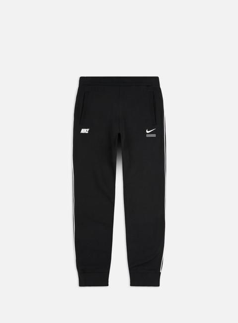Tute Nike NSW DNA FT Jogger CF Pant