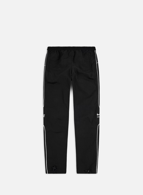 Nike NSW DNA Woven Pant