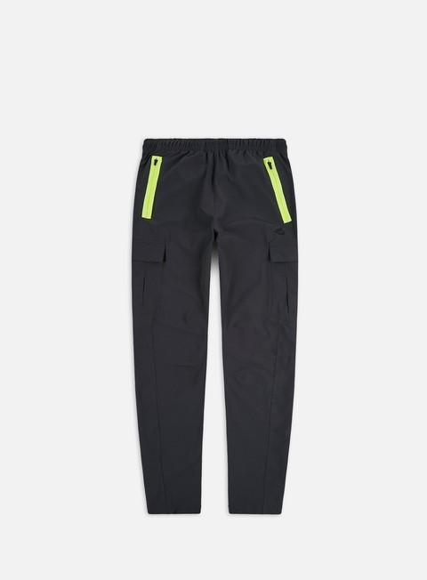 Tute Nike NSW Festival Woven Cargo Pants