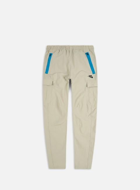 Pantaloni jogger Nike NSW Festival Woven Cargo Pants