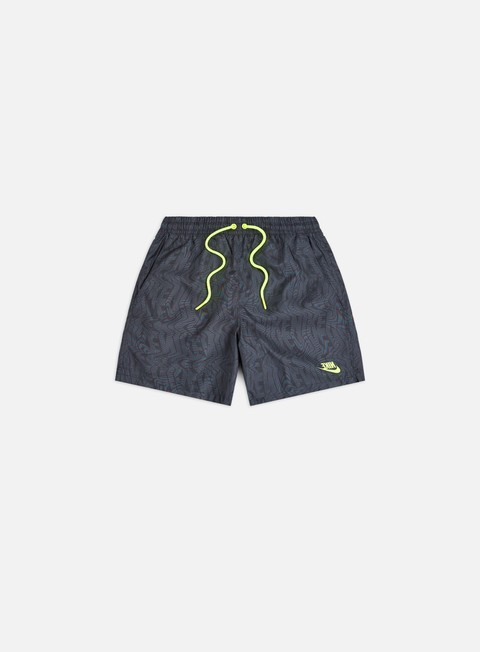 Nike NSW Festival Woven Shorts