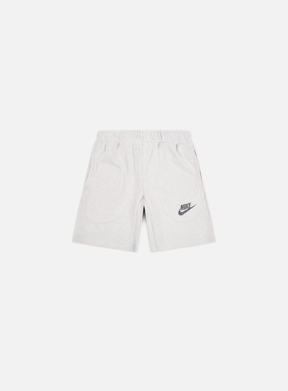 Nike NSW Ft Revival Shorts
