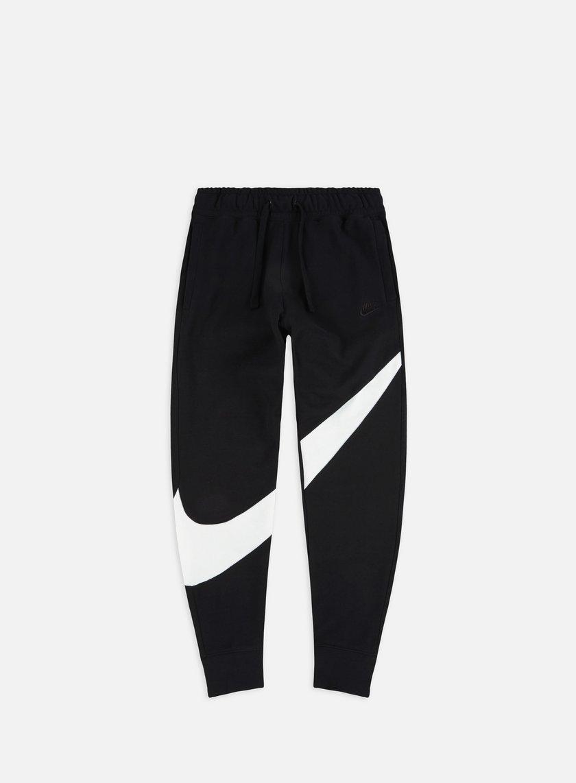 Nike NSW HBR FT STMT Pant