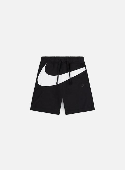 Outlet e Saldi Pantaloncini Nike NSW HBR Stmt Shorts