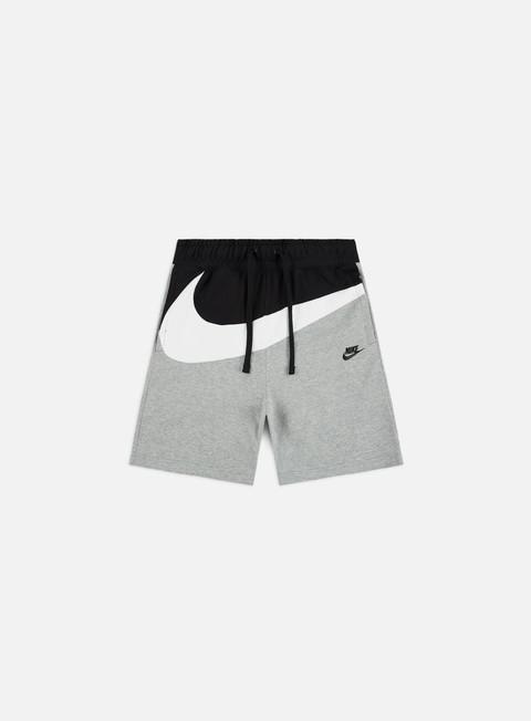 Shorts Nike NSW HBR Stmt Shorts
