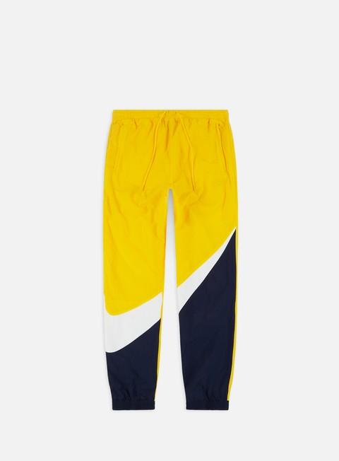 Nike NSW HBR WVN STMT Pant