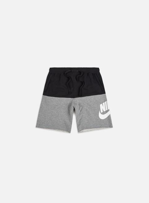 Shorts Nike NSW HE Alumni Shorts