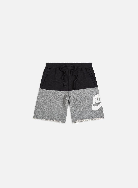 Nike NSW HE Alumni Shorts