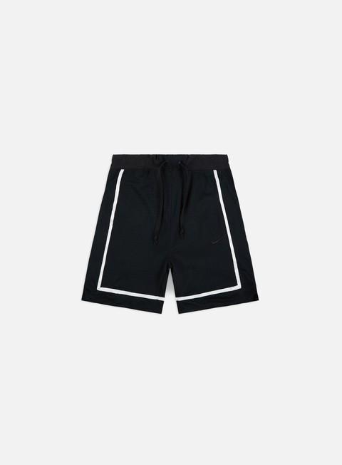 Outlet e Saldi Pantaloncini Corti Nike NSW HE Stmt Shorts