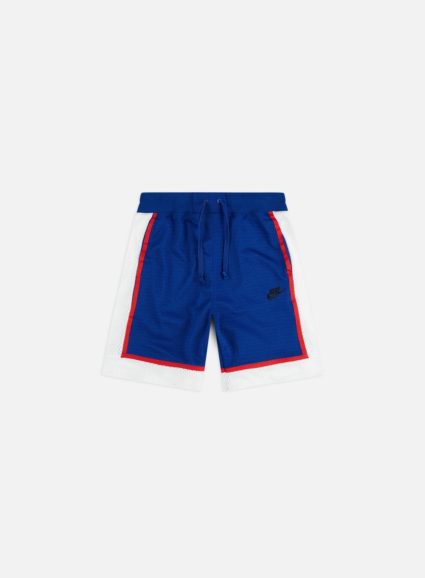 Nike NSW HE Stmt Shorts