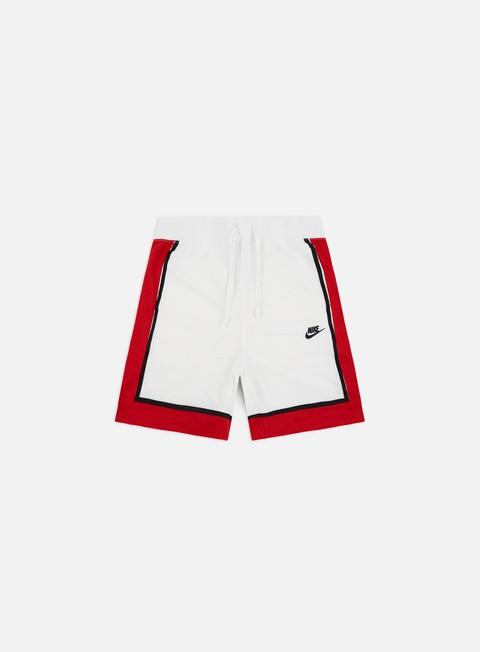 Outlet e Saldi Pantaloncini Nike NSW HE Stmt Shorts