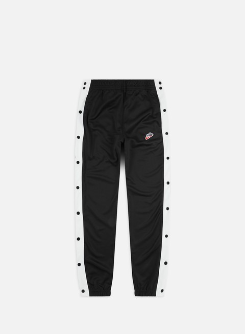 Sweatpants Nike NSW HE Tearaway Pk Pant