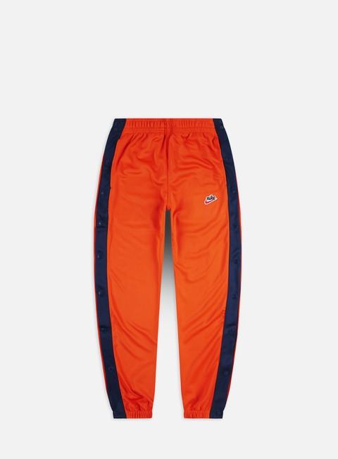 Nike NSW HE Tearaway Pk Pant