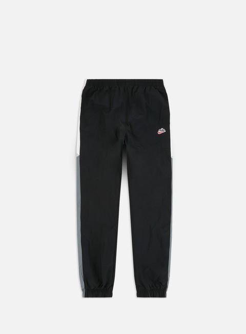 Sweatpants Nike NSW HE Windrunner WVN Signature Pant