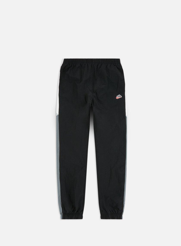 Nike NSW HE Windrunner WVN Signature Pant