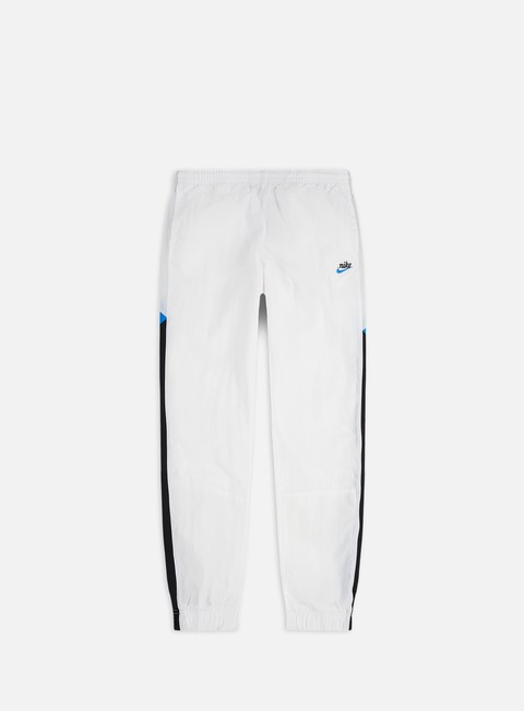 Sweatpants Nike NSW HE Windrunner WVN Signature Pant