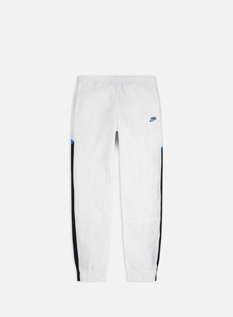 Outlet e Saldi Tute Nike NSW HE Windrunner WVN Signature Pant