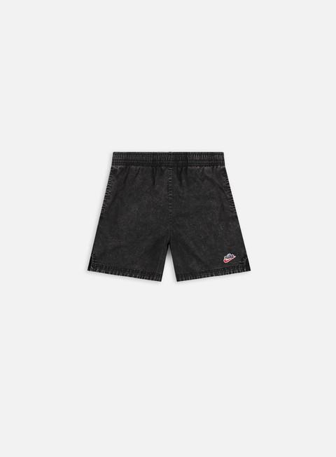Pantaloncini Nike NSW Heritage Essentials Shorts