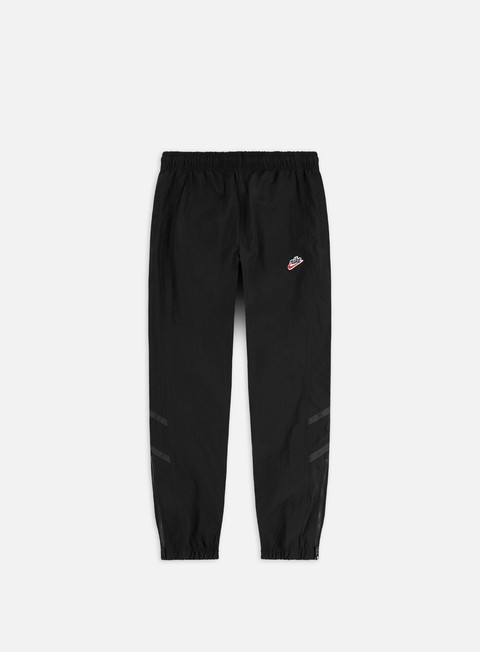 Tute Nike NSW Heritage Windrunner LND Woven Pant