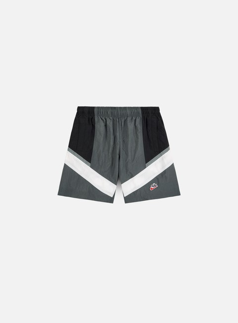 Nike NSW Heritage Windrunner Shorts
