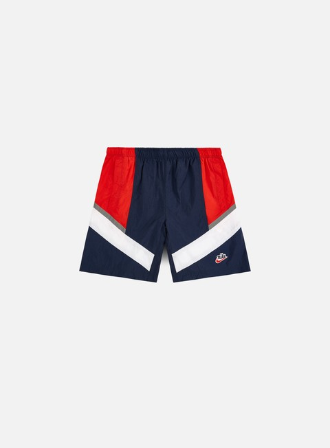 Nike NSW Heritage Windrunner Shorts