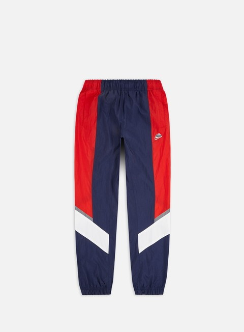 Sweatpants Nike NSW Heritage Windrunner Woven Pant