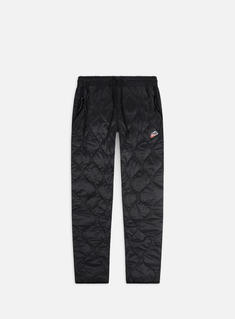 Tute Nike NSW Heritage Winter Pant