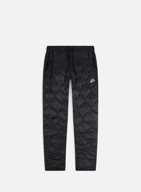Nike NSW Heritage Winter Pant