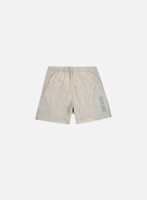 Outlet e Saldi Pantaloncini Nike NSW JDI Wash Shorts
