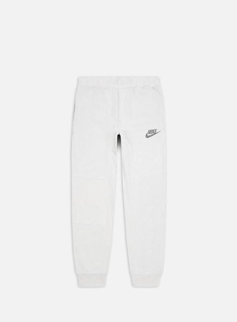 Tute Nike NSW Jogger Ft Revival Pant