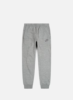 Nike NSW Jogger SB Revival Pant