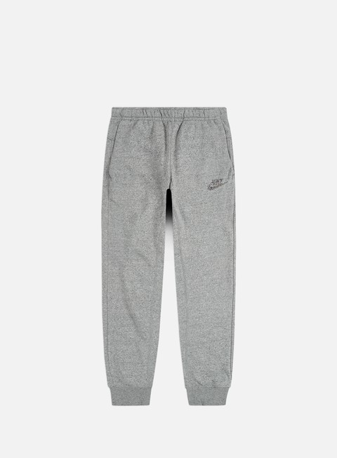 Tute Nike NSW Jogger SB Revival Pant