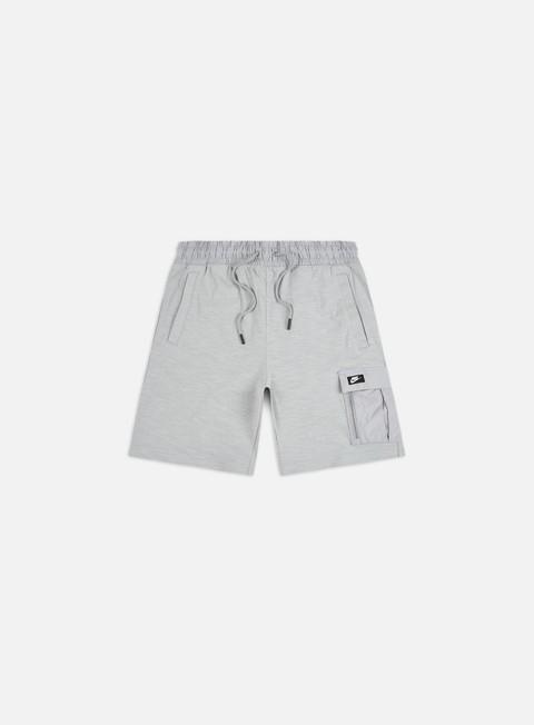 Shorts Nike NSW ME Lightweight Mix Shorts
