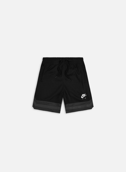 Nike NSW Nike Air Mesh Shorts