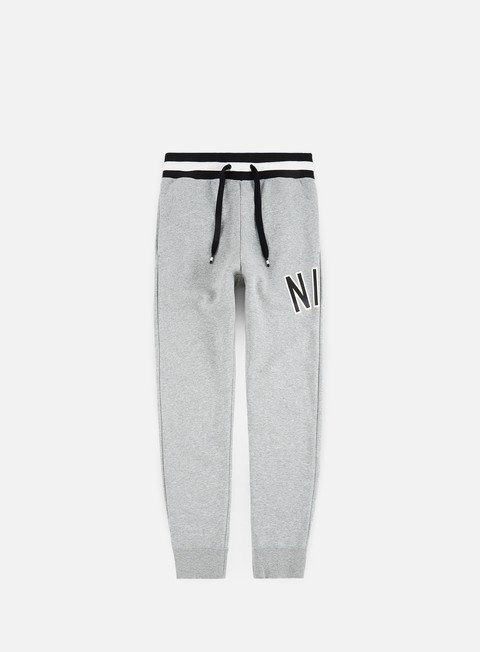 f1f2271900 NIKE NSW Nike Air Pant € 65 Tute | Graffitishop