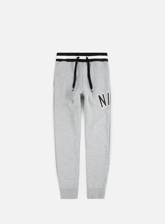 Nike NSW Nike Air Pant